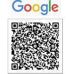 GoogleQR